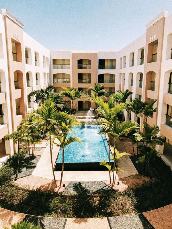 Коммерческая недвижимость в испании цены купить недвижимость в дубай марине в