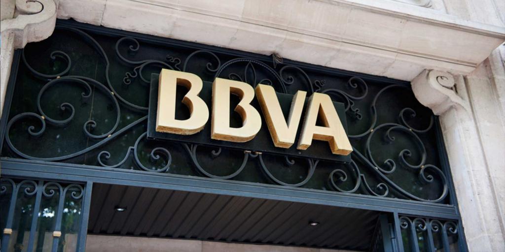 Хороший банк отзывы клиентов по кредитам