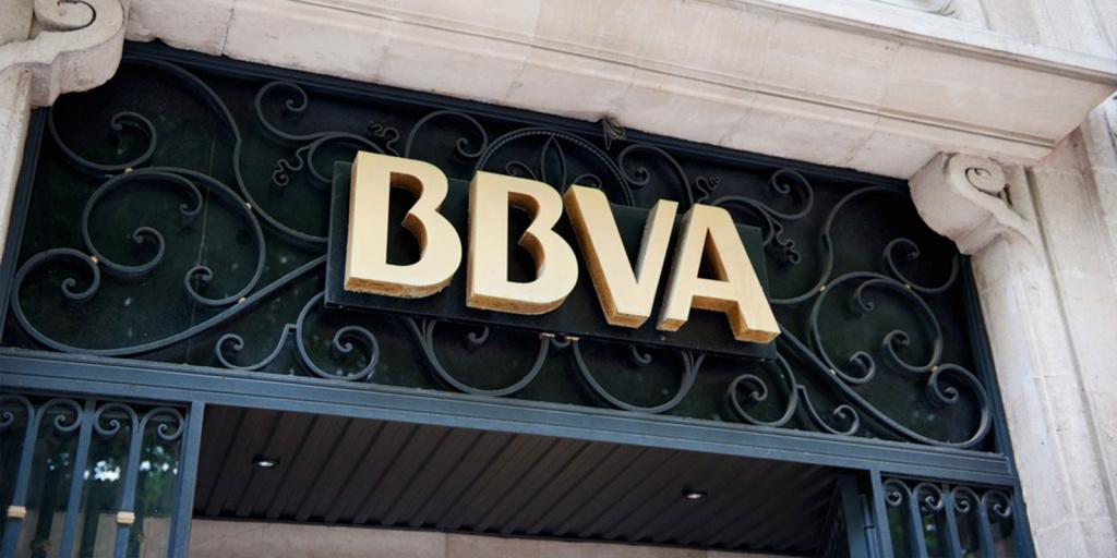 Ипотека в Испании: требования к заемщику