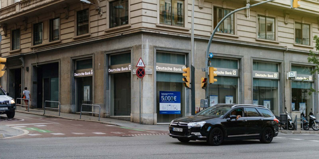 Недвижимость в Испании: ипотека и процентные ставки