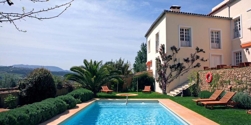 Покупка недвижимости в Испании в ипотеку для резидентов и нерезидентов